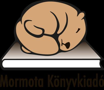 Mormota Könyvkiadó
